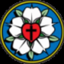 Váci Evangélikus Egyházközség